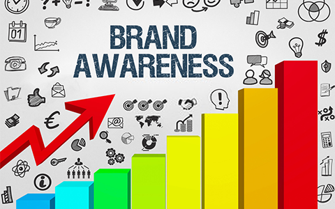 12 tips and tricks to follow; make your brand recognized